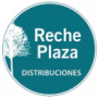 Logo Reche Plaza