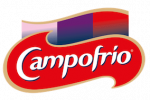 campofrio-0