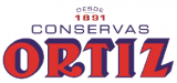 logo-conservas-ortiz.png