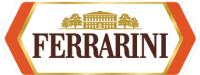 logo-ferrarini.png