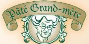 logo-grand-mere.png