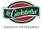 logo-la-carloteña.png