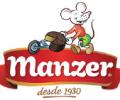 logo-manzer.png