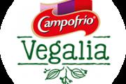 logo_campofrio_vegalia